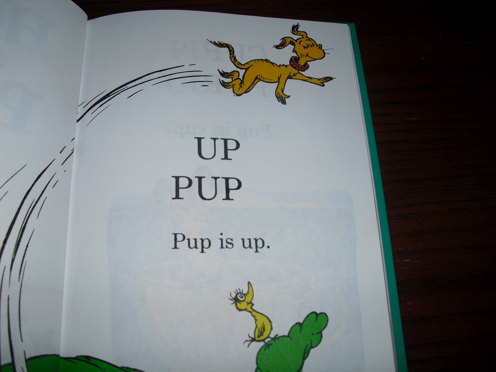 Beginning Reading Help Teach Basic Phonics Rules With Hop