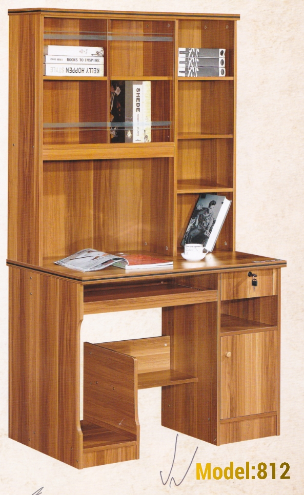 Ot Foreign Furniture Computer Reading Table