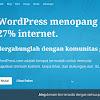 Cara Daftar Dan Membuat Blog Di Wordpress