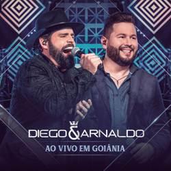 CD Ao Vivo em Goiânia – Diego e Arnaldo 2019