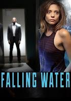 Serie  Falling Water 2X10