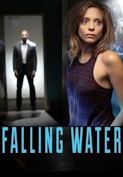 Falling Water 1X10