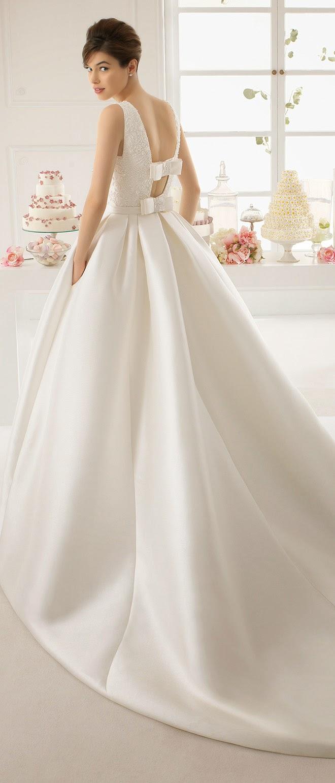 Fifties Wedding Dresses 39 Epic test