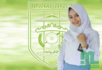 Daftar MA Negeri di Lampung