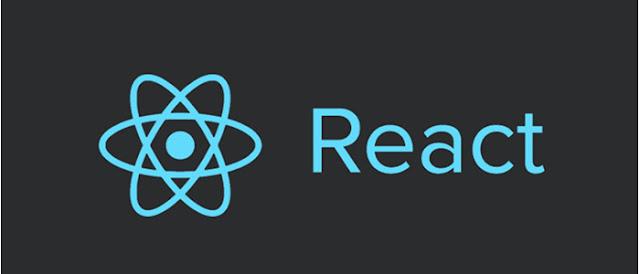 Facebook promete facilitar a vida de programadores com o React.
