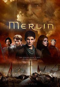 Merlin Temporada 4×10