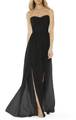 image result TOP 10 APPROPRIATE BLACK DRESSES FOR A WEDDING