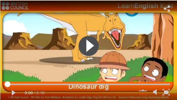 https://learnenglishkids.britishcouncil.org/short-stories/dinosaur-dig