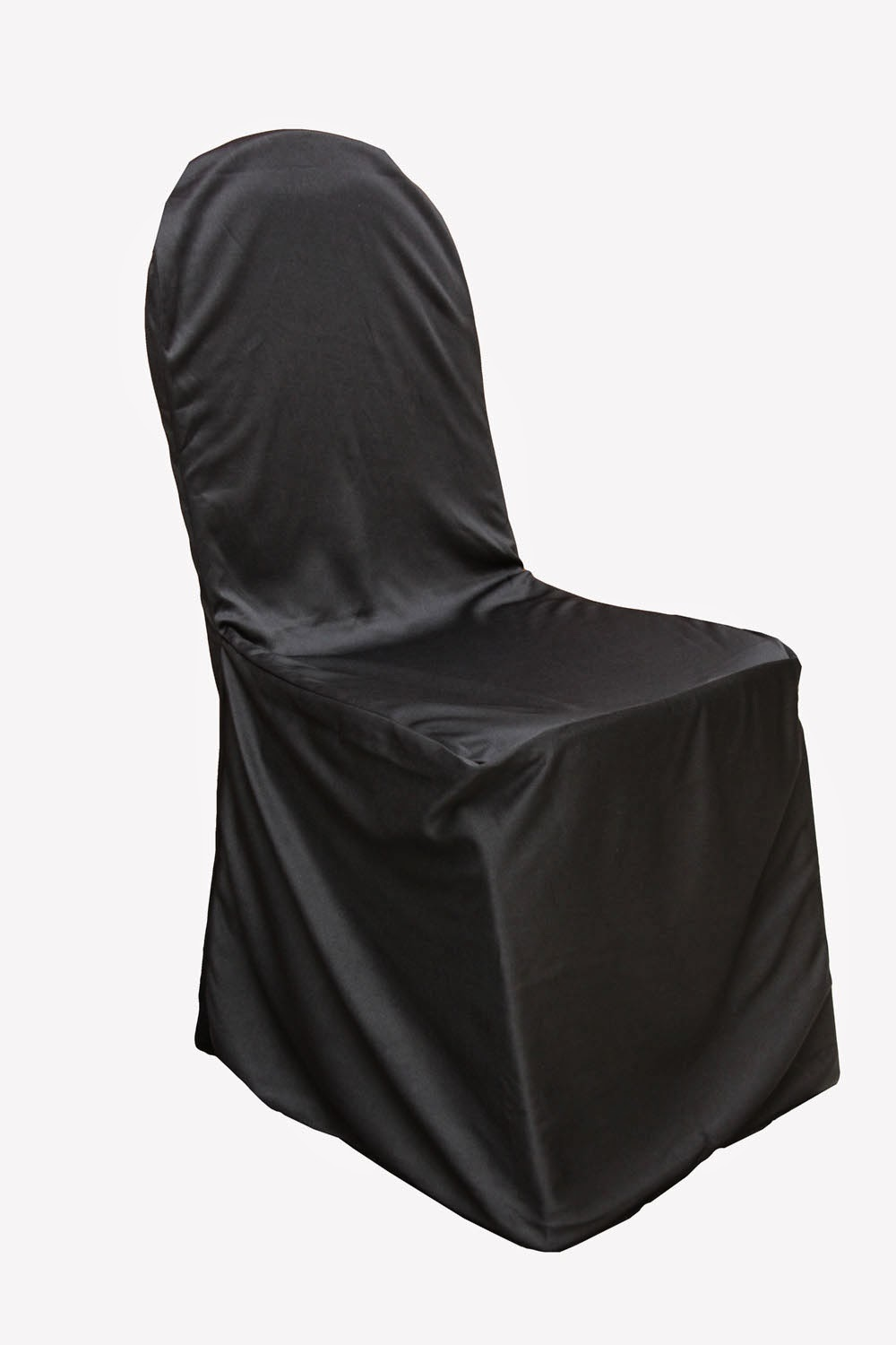 Chair Cover Amp Sashes