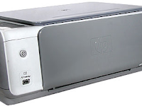 HP Deskjet 1510 Driver for PC Windows 10 Free