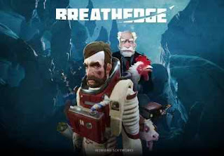 free-download-breathedge-pc-game