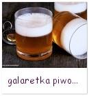 https://www.mniam-mniam.com.pl/2014/01/galaretka.html