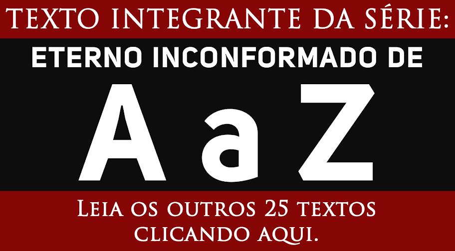 Textos de A a Z