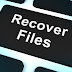 HOW TO RECOVER LOST DATA (ROOT AND NON-ROOT METHODS)