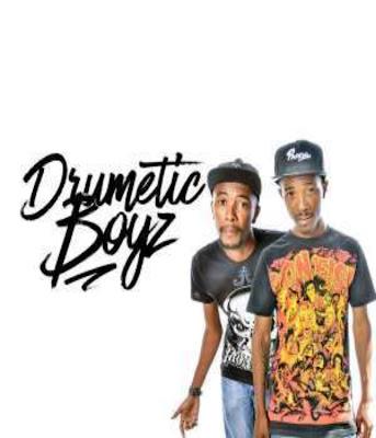 DrumeticBoyz & M2 - Wonderland.png