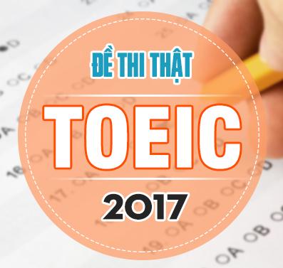 de-thi-that-toeic-iig-phamlocblog-3