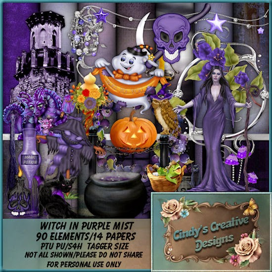 http://puddicatcreationsdigitaldesigns.com/index.php?route=product/product&path=288_72&product_id=3211