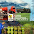 Selama Idul Fitri 2019, Pasokan Listrik, BBM dan LPG Nasional Tetap Aman
