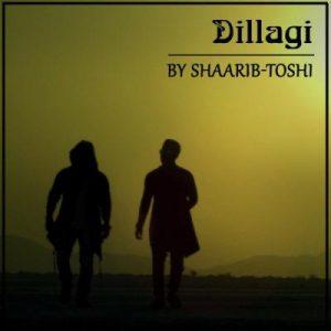 Dillagi – Toshi-sharib (2017)