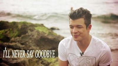 drama i'll never say goodbye mnc