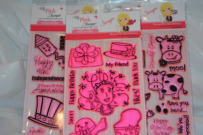 http://www.shoppumpkinspice.com/exclusive-my-pink-stamper-girly-doodles-image-stamp-set.html