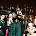'Potter Than Hell', Dua Lipa divulga bastidores do show especial de halloween, na Alemanha