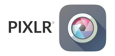 Pixlr – Free Photo Editor MOD (Premium Unlocked) APK for Android