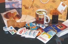 sucaryl contiene aspartamo y diabetes