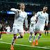 Cristiano volta a decidir, faz dois e Real Madrid abre boa vantagem contra o PSG