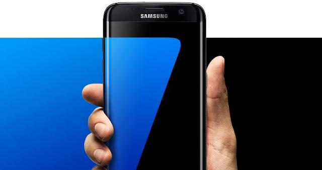 Problema lettura SIM Samsung Galaxy S7 e S7 edge