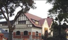 Colegio de Abogados de Lima
