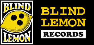 Blind Lemon Records