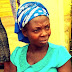 4-year-old girl caged by foster parents over alleged witchcraft is rescued by police in Ondo ... photo