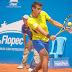 Tênis: Rogerinho sai do saibro para o piso duro, ao disputar competição nos EUA