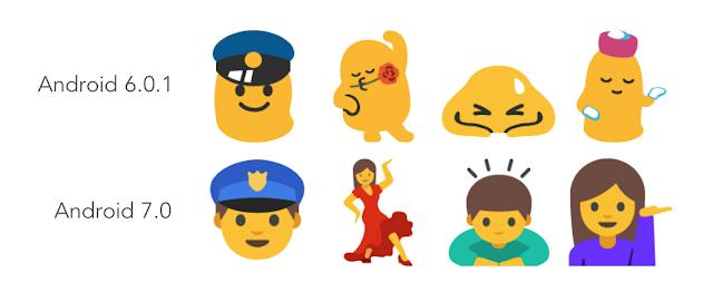 perubahan-emoji-pada-android-nougat-kentungweb