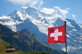 https://www.google.co.id/imgres?imgurl=http://thewealthwatchman.com/wp-content/uploads/2014/11/Swiss-alpine-view.jpg&imgrefurl=http://thewealthwatchman.com/how-would-you-feel-as-a-swiss-or-german-citizen-if-youd-witnessed-this/&h=768&w=1152&tbnid=ADKyQkGBXpqsaM:&docid=GPjtfpBxww2n-M&ei=v7f0VpLyAYeq0gS48peYCw&tbm=isch&ved=0ahUKEwjSzfrF-drLAhUHlZQKHTj5BbMQMwgtKA0wDQ