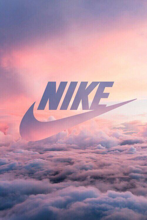 Fond D Ecran Nike Fond D Ecran Hd