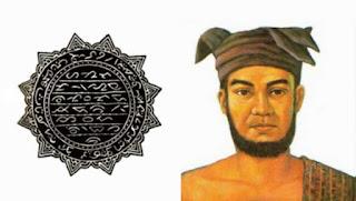 Sisingamangaraja XII Raja Muslim Yang Tak Pernah Menyerah