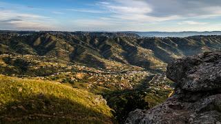 Spit Braai KwaZulu-Natal