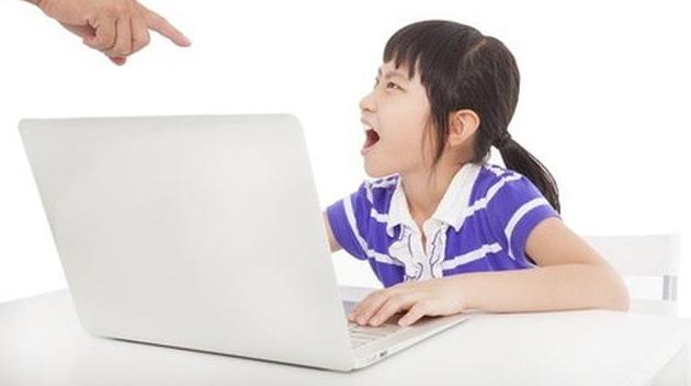 13 Kebiasaan Orang Tua Yang Berdampak Buruk Pada Perilaku Anak