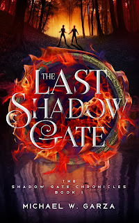 https://www.goodreads.com/book/show/33376691-the-last-shadow-gate