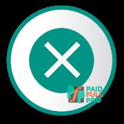 KillApps Close all apps running Pro AOSP APK