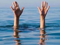 Remaja Asal Blora Tewas Tenggelam di Sendang Grojogan Grudo