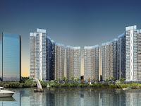 Apartemen Dijual Di Jakarta Utara Untuk Investasi Property