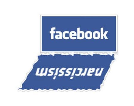 Facebook Log