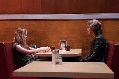 Destroyer 2018 movie still Nicole Kidman Jade Pettyjohn