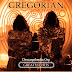 Gregorian - Greatest Hits [2CDs][320Kbps][2017][MEGA]