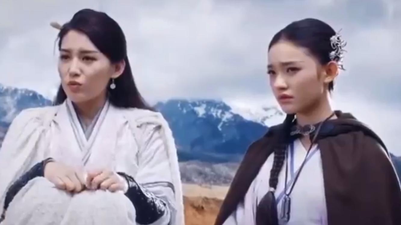 Fights Break Sphere Episode 12 Subtitle Indonesia
