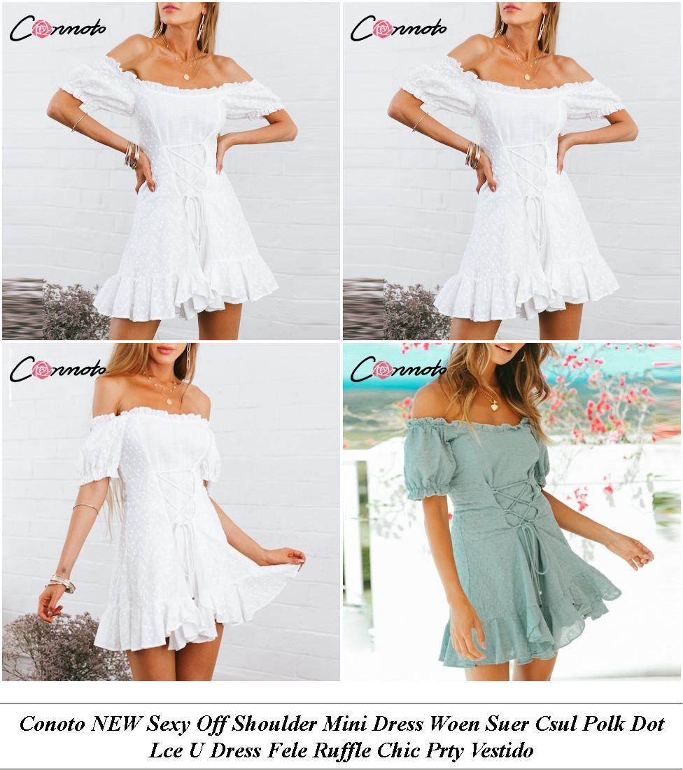 Cocktail Dresses - Online Sale India - Sweater Dress - Cheap Name Brand Clothes