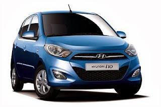 Daftar Mobil Harga 80 Jutaan Pilihan Murah Dan Sangat Berkualitas
